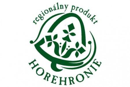 Regionálnu značku HOREHRONIE je možné získať po prvý krát