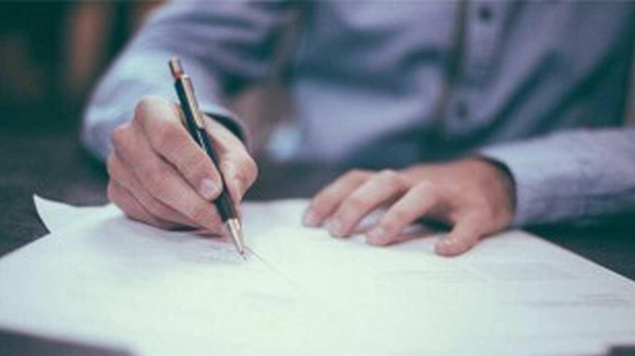 Výzva na predkladanie cenových ponúk Stolárstvo Trnavský