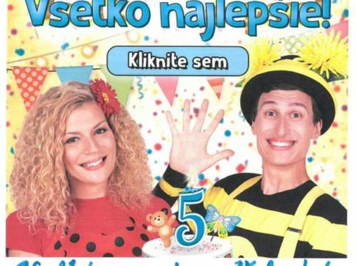 Smejko a Tanculienka, Valaská