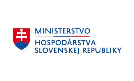 Podnikatelia v cestovnom ruchu z vybraných okresov môžu dostať až 200-tisíc eur