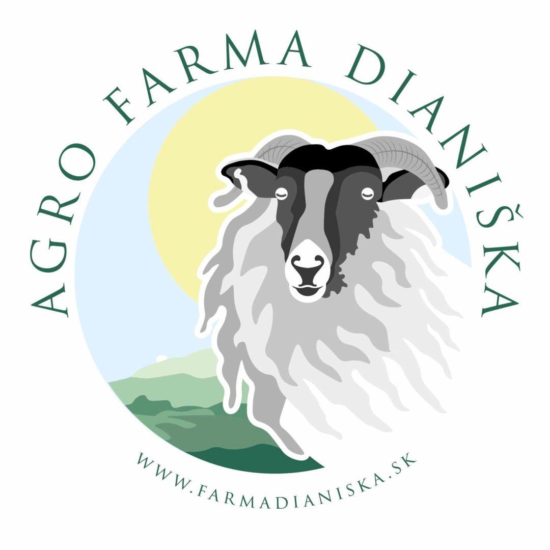Agrofarma Dianiška, s.r.o.