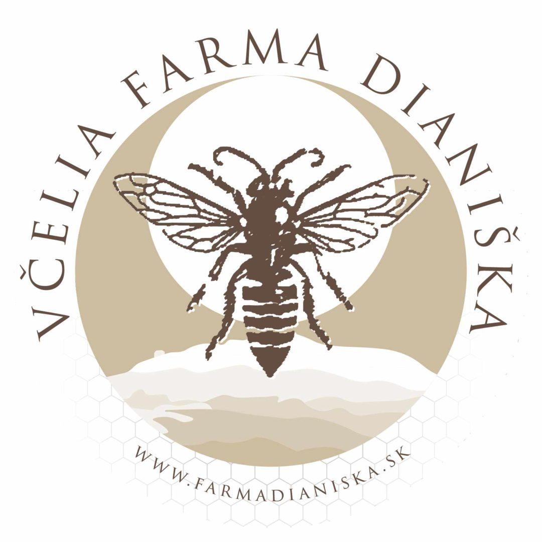 Včelia farma Dianiška