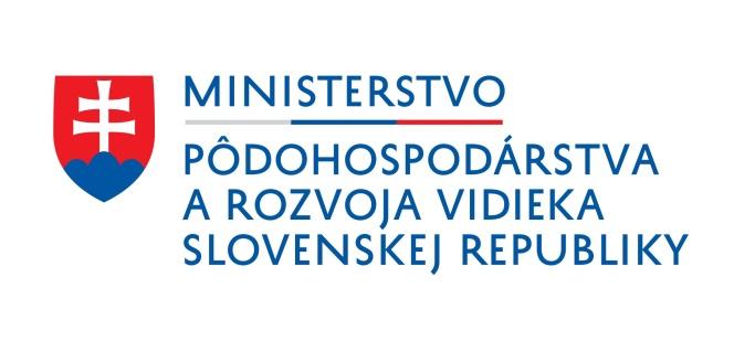 Štátny tajomník Fecko: Čerpanie pomoci sťažuje veľká byrokracia