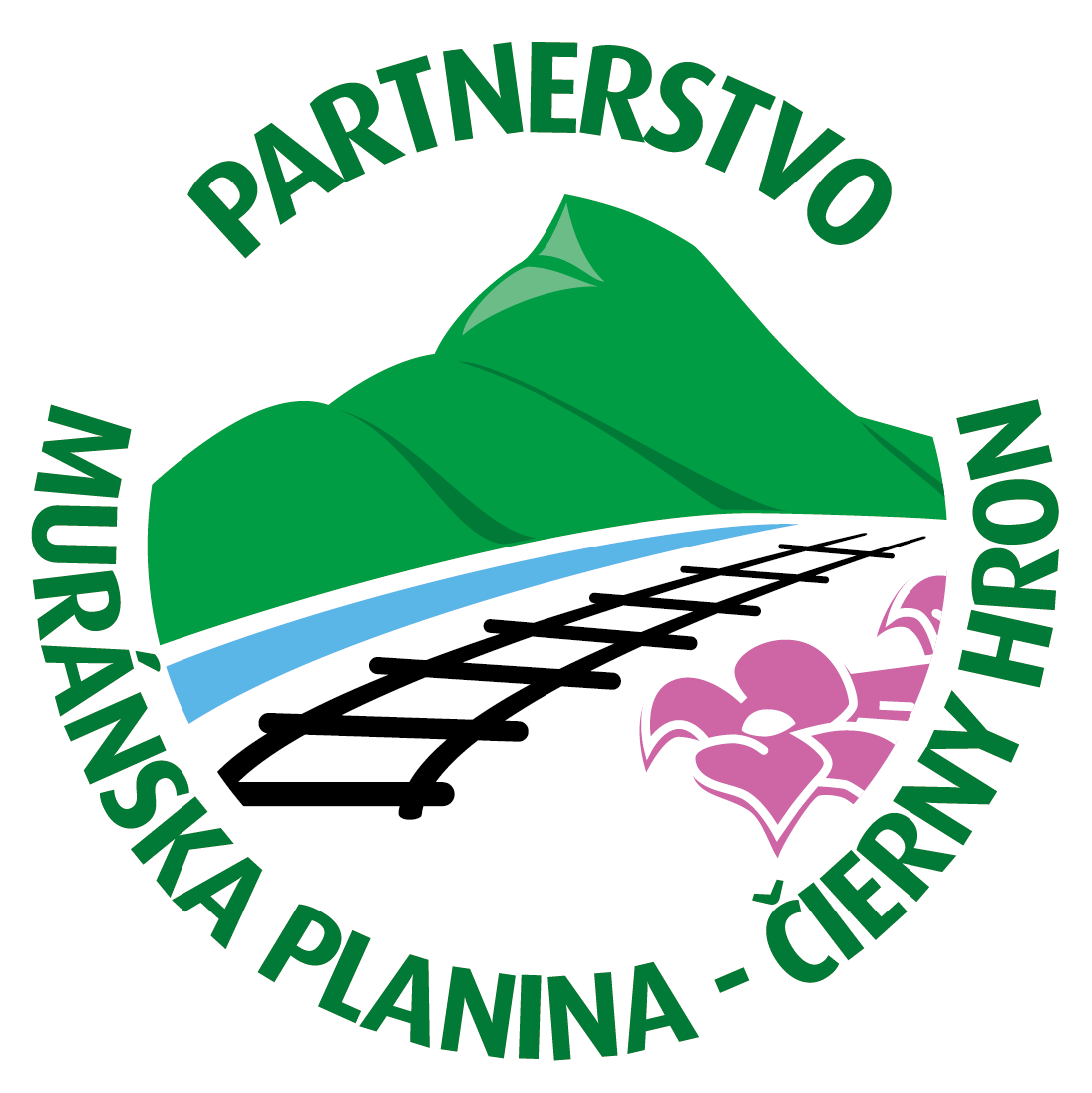 Partnerstvo MP-ČH